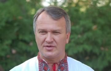 Володимир-Куліш