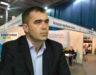 Екс-керівник виборчого штабу «Самопомочі» Олег Мельничук розповів чому вийшов з партії та покинув фракцію в облраді