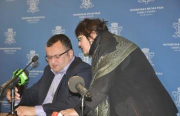 Карімова Каспрук