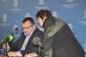 Карімова підробляє підпис Каспрука? Підпис мера під деякими документами не справжній