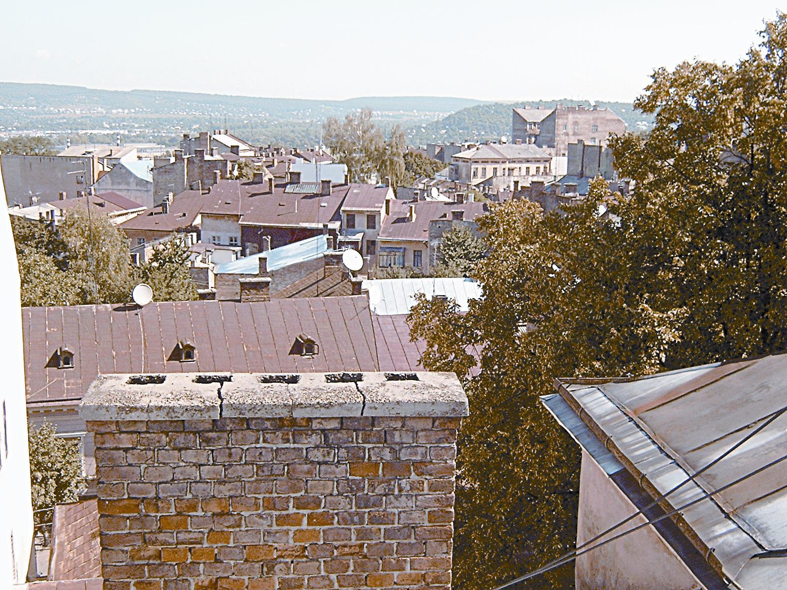 крыши3