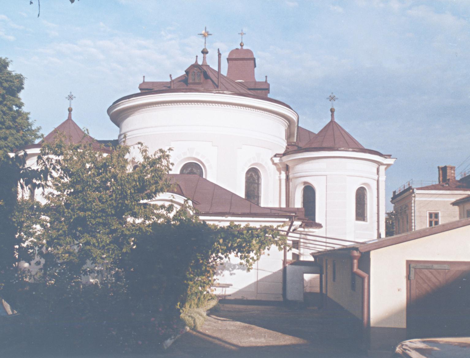 фото игоря чеховского1