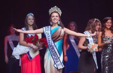 Miss-Ukrainian-Diaspora-2013-Solomiya-Krun