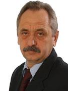 Nikonov
