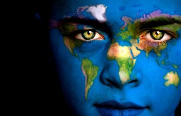 1363104798_aiesec-international-internships12
