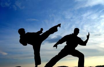 karate-karateh_0