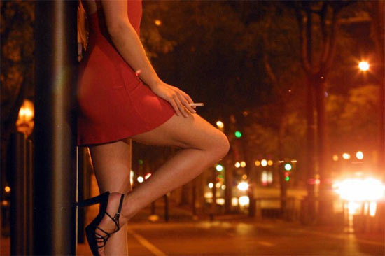 erotika-film-za-kadrom