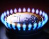 З травня знову зростуть тарифи на газ