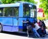 Криза в тролейбусному управлінні виникла через неефективне управління менеджерів Клічука