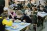 У Чернівцях підприємство оштрафували на 670 тисяч за нелегальних працівників у шкільній їдальні