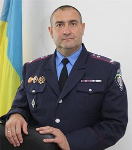 Назначение Ахметова и Бойко губернаторами на оккупированные территории ни разу не обсуждалось, - Ложкин - Цензор.НЕТ 8365