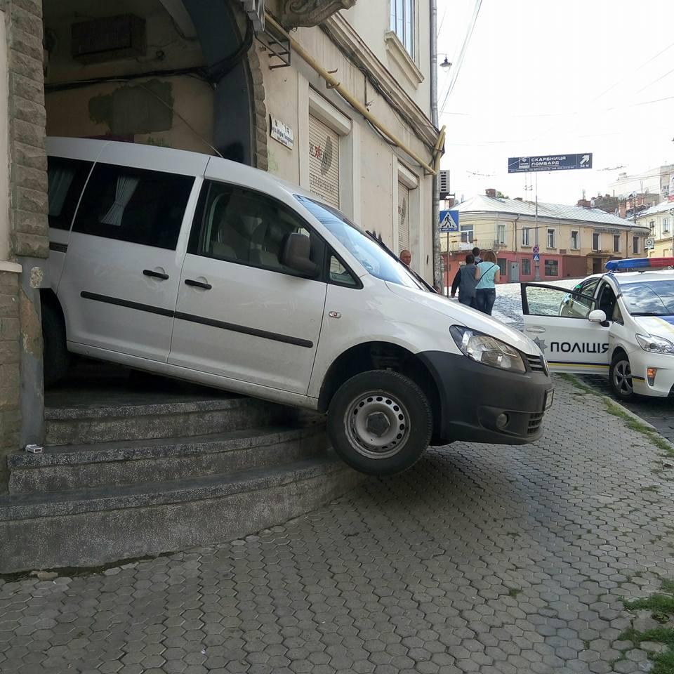 авто сходи