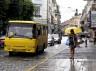 У Ратуші планують після 20 серпня відновити рух маршруток №11 та 12