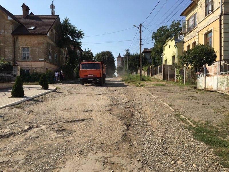 Суворова дорога