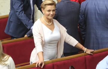 Оксана Продан3