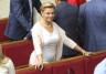 Оксана Продан розповіла про ефективність своєї роботи у парламенті