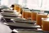 КП «Харчування учнів», яке три роки свідомо намагаються знищити, має борги по зарплаті
