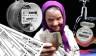 Оксана Продан: Як субсидії вбивають середній клас