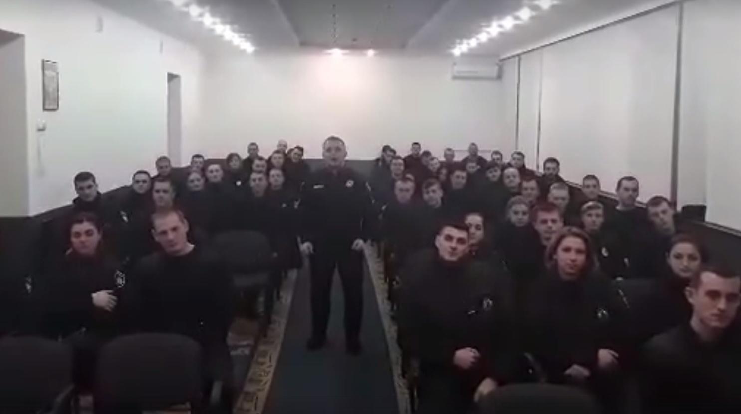 politsiya-mama