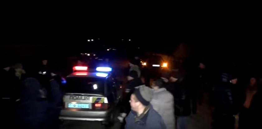 politsiya_stanivtsi