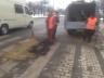 «МіськШЕП» отримає 29 мільйонів гривень на утримання чернівецьких вулиць
