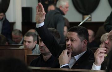 Греков Кавуля Романчишин
