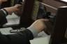 Депутатам міськради пропонують гроші за голосування на користь ТОВ «Рейтинг», – Чесанов