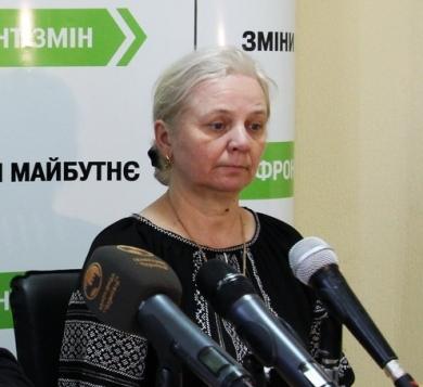 Філіпчук