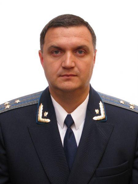 Єремейчук