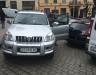 Продан викрив фейк бурбаківських ЗМІ про службові автомобілі міськради