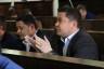 Чому «Народний фронт» не голосував за петицію щодо звільнення начальника Патрульної поліції Буковини? (відео)