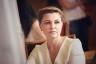 Народний депутат Оксана Продан – одна з найвпливовіших жінок України