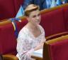 Народний депутат України Оксана Продан прозвітувала про результати своєї роботи в парламенті