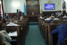 Депутати міськради зберуться на позачергову сесію