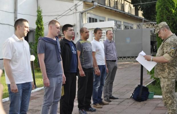 руденко_військкомат