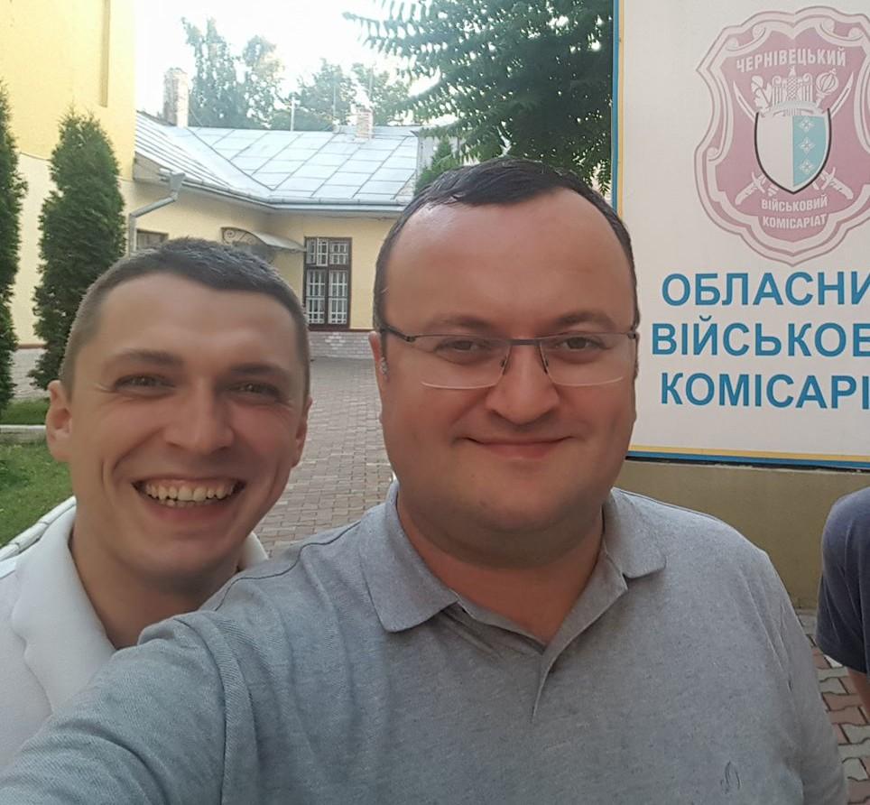 руденко_каспрук