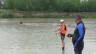 У Пруті втопився 18-річний юнак