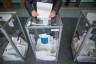 Всі виборчі дільниці Чернівецької області вчасно розпочали свою роботу