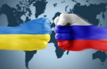 україна_росія