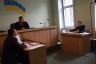 Суд обрав міру запобіжного заходу Андрію Кандибі