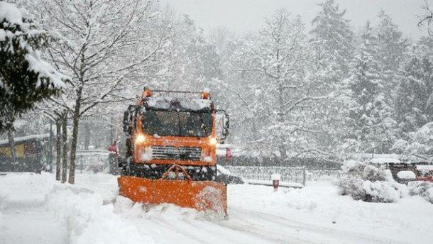 прибирання_сніг