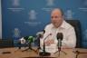 Василь Продан очолить міську топонімічну комісію