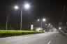 Кому вигідно затягувати освоєння гранту в 1 мільйон гривень на встановлення у Чернівцях LED-світильників (відео)