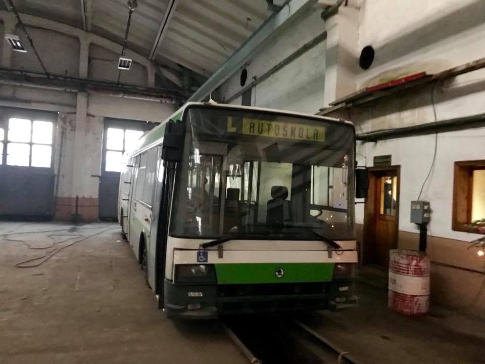 тролейбус_калічанка2