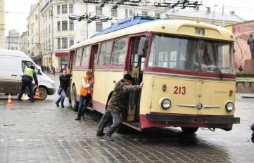 тролейбус_4