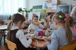 У Чернівецьких садочках дітей будуть годувати фальсифікованим маслом