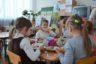 Проблеми бюджету Клічук вирішить за рахунок дітей: виконком підняв вартість харчування у садочках