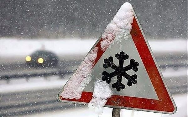 попередження_снігопад