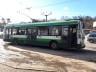 Вартість проїзду у тролейбусах до 3 гривень поки що не зросте