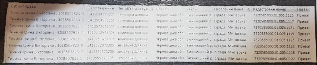 a8dfeccb-027a-4571-9b13-e9087aee5926